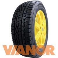 Viatti V-521 Brina 205/55 R16 91T