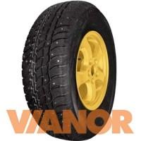 Viatti V-523 Bosco Nordico 215/60 R17 99T