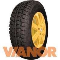 Viatti V-525 Vettore Brina 195/70 R15 104/102R