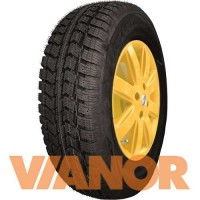 Viatti V-526 Bosco S/T 235/55 R18 100T
