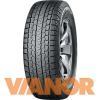 Yokohama Ice Guard G075 235/65 R18 106Q