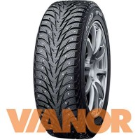 Yokohama Ice Guard Stud IG35 215/60 R16 99T