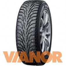 Yokohama Ice Guard Stud IG35 175/70 R13 82T