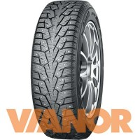 Yokohama Ice Guard Stud IG55 245/45 R18 100T
