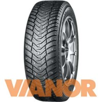 Yokohama Ice Guard Stud IG65 235/60 R17 106T