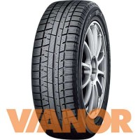 Yokohama Ice Guard Studless IG50 245/40 R18 93Q