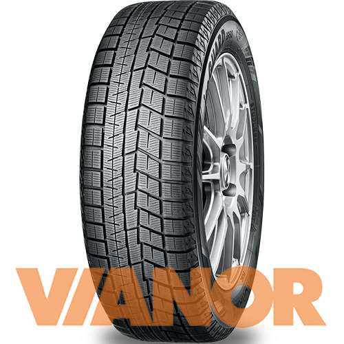 Шины Yokohama Ice Guard Studless IG60 205/55 R16 91Q в Уфе