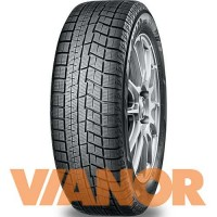 Yokohama Ice Guard Studless IG60A 235/50 R18 97Q
