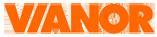 Интернет-магазин шин и дисков «VIANOR-UFA»